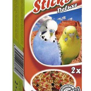 Avicentra TYČKY ANDULKA  2ks - Vejce a med