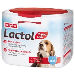 Beaphar dog PUPPY MILK/LACTOL - 2kg