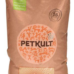 PETKULT dog PROBIOTICS MINI adult - 8kg