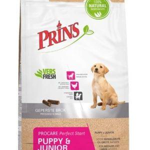 PRINS ProCare PUPPY/Junior - 2x7