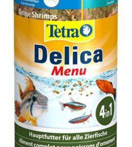 Tetra DELICA MENU - 100ml