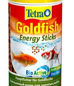 Tetra GoldFish ENERGY - 250ml