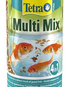 TetraPond  MULTIMIX - 1l