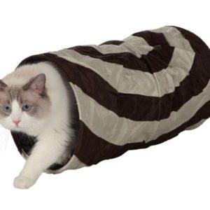 TUNEL pro kočky Crunch  - 25cm/50cm
