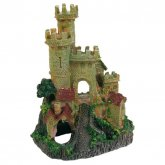 Tera STRÁŽNÍ věže (trixie) - 17cm