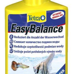 Tetra EASY BALANCE - 100ml
