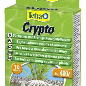 Tetra Plant CRYPTO - 10tbl