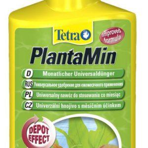 Tetra Plant PLANTA MIN - 100ml