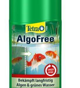 TetraPond ALGO FREE - 500ml