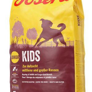 JOSERA dog KIDS drůbeží - 15kg