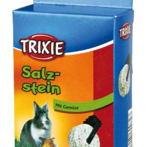 Minerální sůl bylinky (trixie) - 95g