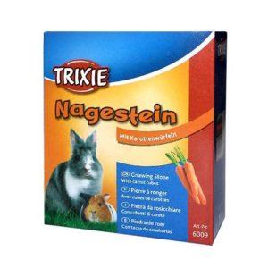 Vitamínový BLOK karoten pro hlodavce (trixie) - 75g