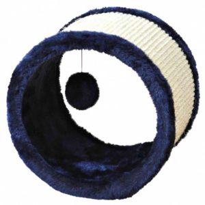 Škrabadlo Roll  Modré - 23x20cm