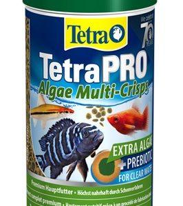 Tetra Pro ALGAE - 500ml