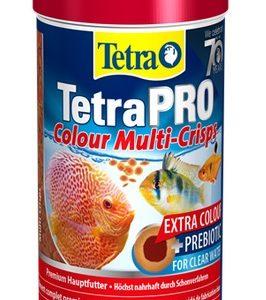 Tetra Pro COLOUR - 500ml