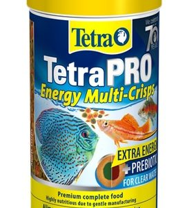 Tetra Pro ENERGY - 500ml