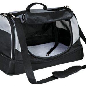 Transportní taška HOLLY - 50x30x30cm