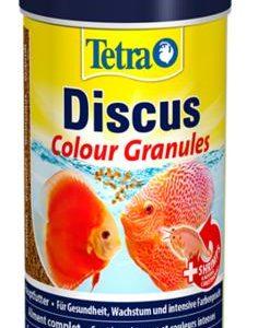 Tetra DISCUS COLOUR - 250ml
